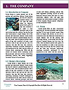 0000093111 Word Templates - Page 3