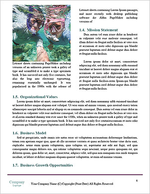 0000093111 Word Template - Page 4