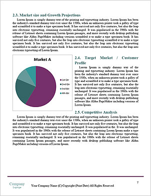 0000093111 Word Template - Page 7
