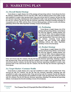 0000093111 Word Template - Page 8