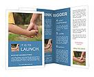 0000093112 Brochure Template