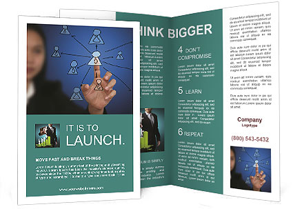 0000093114 Brochure Template