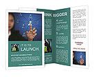 0000093114 Brochure Templates