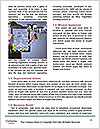 0000093114 Word Template - Page 4