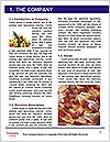 0000093115 Word Templates - Page 3