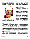 0000093115 Word Templates - Page 4