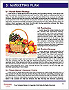 0000093115 Word Template - Page 8