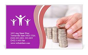 0000093116 Business Card Templates