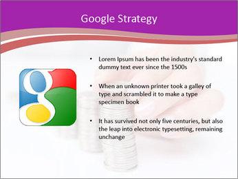 Profit PowerPoint Templates - Slide 10
