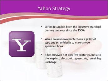 Profit PowerPoint Templates - Slide 11