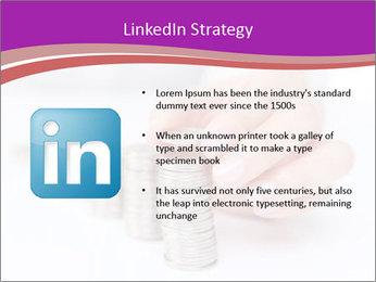 Profit PowerPoint Templates - Slide 12