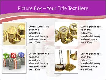Profit PowerPoint Templates - Slide 14