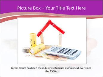 Profit PowerPoint Templates - Slide 15
