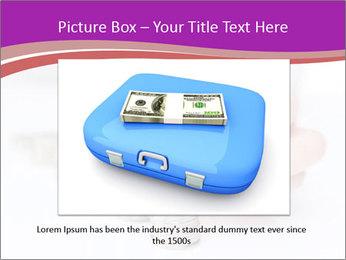 Profit PowerPoint Templates - Slide 16