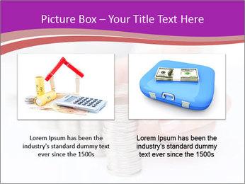 Profit PowerPoint Templates - Slide 18