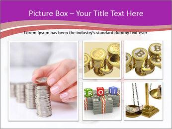 Profit PowerPoint Templates - Slide 19