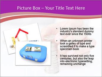 Profit PowerPoint Templates - Slide 20