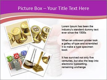 Profit PowerPoint Templates - Slide 23