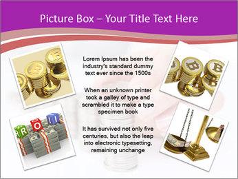 Profit PowerPoint Templates - Slide 24