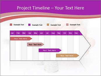 Profit PowerPoint Templates - Slide 25