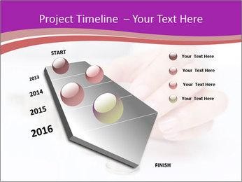 Profit PowerPoint Templates - Slide 26