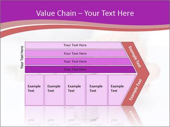 Profit PowerPoint Templates - Slide 27