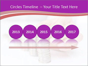 Profit PowerPoint Templates - Slide 29