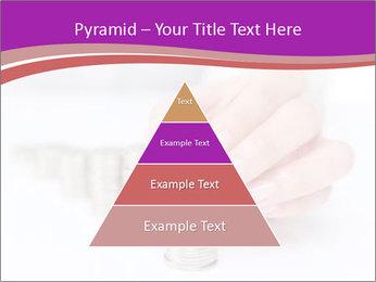 Profit PowerPoint Templates - Slide 30