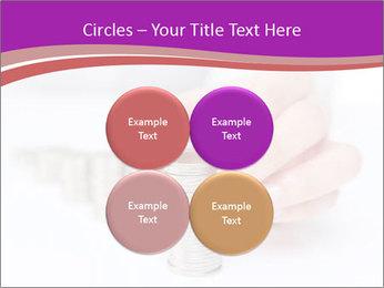 Profit PowerPoint Templates - Slide 38
