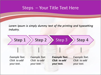 Profit PowerPoint Templates - Slide 4