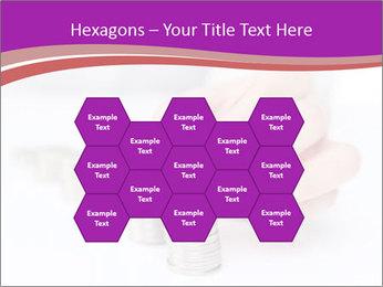 Profit PowerPoint Templates - Slide 44