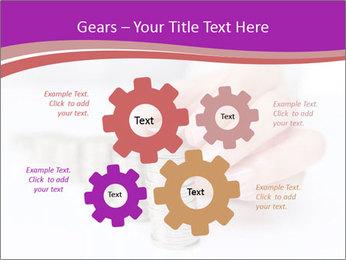 Profit PowerPoint Templates - Slide 47