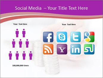Profit PowerPoint Templates - Slide 5