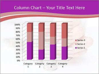 Profit PowerPoint Templates - Slide 50