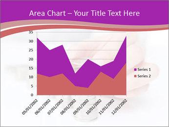 Profit PowerPoint Templates - Slide 53