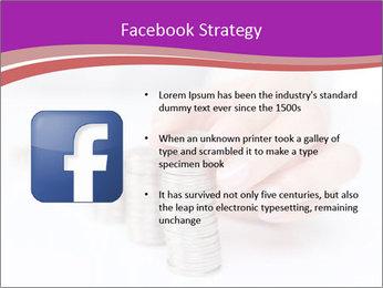 Profit PowerPoint Templates - Slide 6