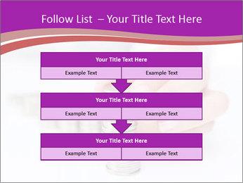 Profit PowerPoint Templates - Slide 60