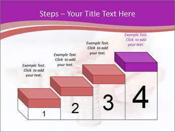 Profit PowerPoint Templates - Slide 64