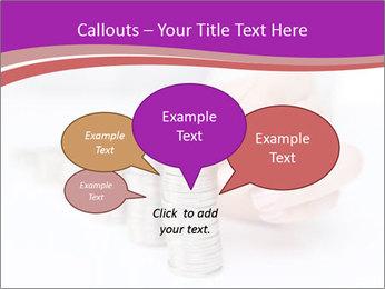 Profit PowerPoint Templates - Slide 73