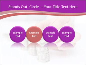 Profit PowerPoint Templates - Slide 76