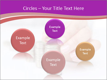 Profit PowerPoint Templates - Slide 77