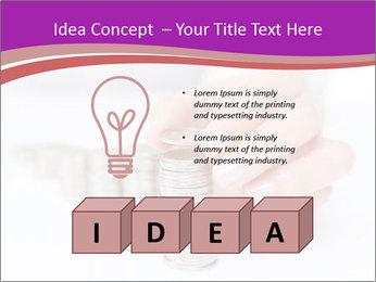 Profit PowerPoint Templates - Slide 80