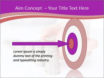 Profit PowerPoint Templates - Slide 83