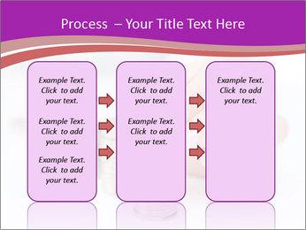 Profit PowerPoint Templates - Slide 86