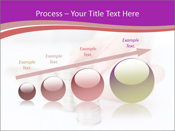 Profit PowerPoint Templates - Slide 87