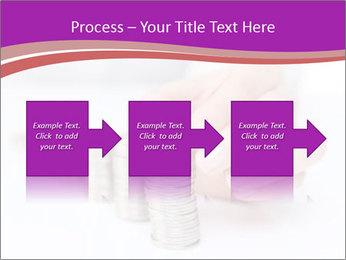 Profit PowerPoint Templates - Slide 88