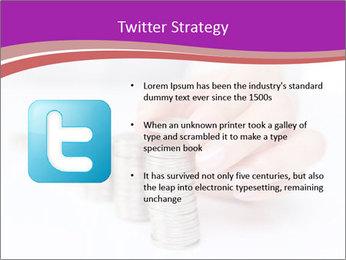 Profit PowerPoint Templates - Slide 9