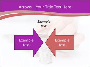 Profit PowerPoint Templates - Slide 90