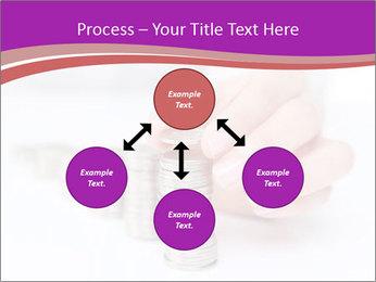 Profit PowerPoint Templates - Slide 91