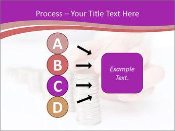Profit PowerPoint Templates - Slide 94